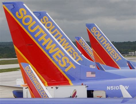 southwest airlines phone number southwest airlines phone number for reservations
