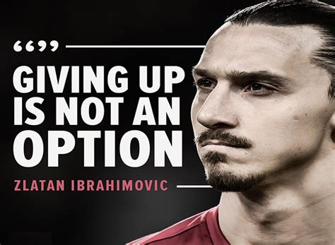 An autobiography of zlatan ibrahimovic was released in 2011 which was considered as the best seller of that year. Zlatan Ibrahimovic Quotes - Sportslibro.com