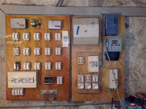 installation fibre optique maison individuelle quelques liens utiles