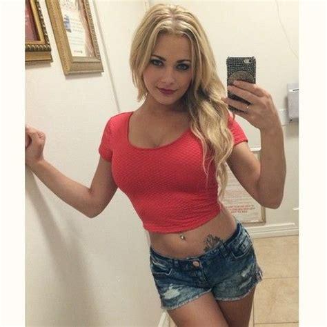 Cum Lover Young Cheerleader Shots Porn Pics