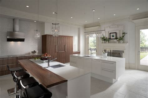 Kitchen And Bath Design And
