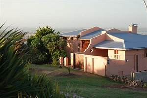 ferienhaus the gem holiday the gardenroute in jeffreys With katzennetz balkon mit holiday resorts garden route