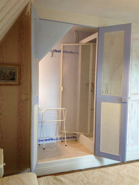 chambre libertine la tendrière maison de caractère et chambres d 39 hôtes