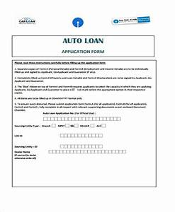 doc12751650 personal loan contract sample free With sample auto loan documents