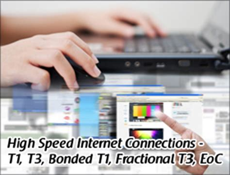 Internet T1  Bonded T1  Fractional T3  Internet T3. Bible School Online Spirit Filled. Masters Degree Information Security. Encrypted Email Services Men Face Moisturizer. Hotel Fort Lauderdale Cruise Port. Credit Cards That Don T Check Credit. Department Of Defense Security Clearance. Commercial Loan Servicing Software. Quickbooks Online Phone Number