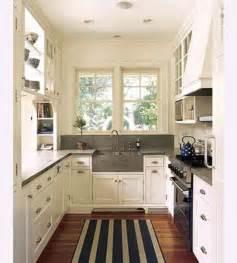 tiny galley kitchen ideas efficient galley kitchens design bookmark 7313