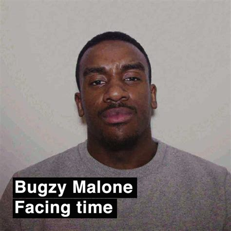bugzy malone moving lyrics genius lyrics
