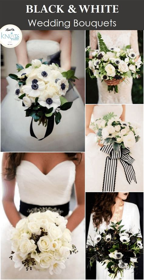 25 Best Ideas About Black Bouquet On Pinterest Anemone