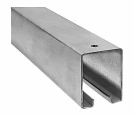 track hangers sliding doors national hardware With box rail rollers