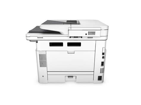 Hp 1020 cena interneta veikalos ir no 9€ līdz 1574 €, kopā ir 131 prece 54 veikalos ar nosaukumu 'hp 1020'. HP LaserJet Pro M426fdn MFP F6W14A Stampac cena ...