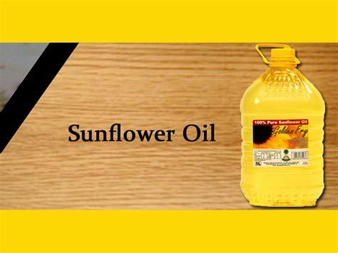 cooking oil supplier frying oil supplier home golden