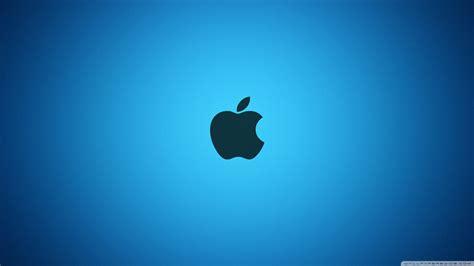 Apple Wallpapers For Iphone Is 4k Wallpaper> Yodobi