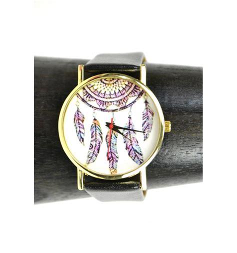 montre bracelet femme pas cher montre bracelet femme pas cher