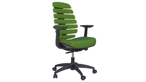asana office chair green office chairs home office