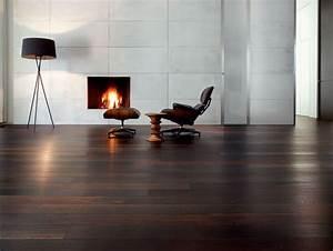 dark hardwood floors creative home designer With parquet grand passage