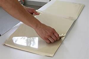 Glasplatte Für Küchenrückwand : individuelle k chen r ckw nde autofolierung in dresden ~ Articles-book.com Haus und Dekorationen