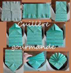 17 best images about pliage serviettes et origami on