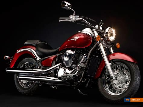 Kawasaki Vulcan Wallpaper by Kawasaki Vulcan Picture