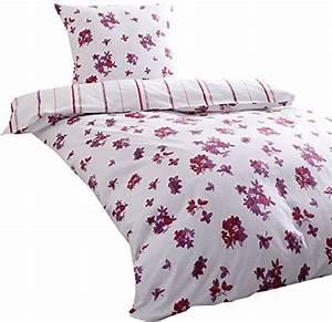 Bettwäsche 200x200 Rosa : kuschelige bettw sche aus seersucker rosa 155x220 von kaeppel bettw sche ~ Frokenaadalensverden.com Haus und Dekorationen