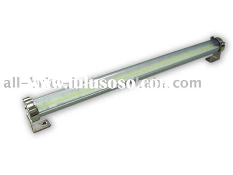 led light design high quality led fluorescent light
