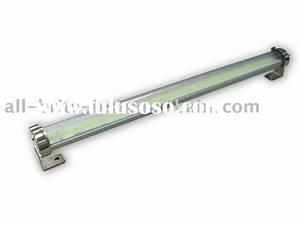 Led Light Design High Quality LED Fluorescent Light ...