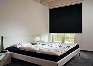 Fenster Rollos Für Innen : rollos ~ Watch28wear.com Haus und Dekorationen