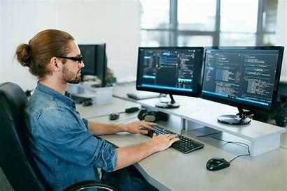 Software Computer Types Major Billion Estimates Suggest