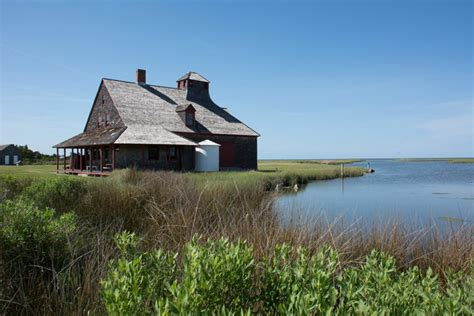 portsmouth island cabins portsmouth island outerbanks