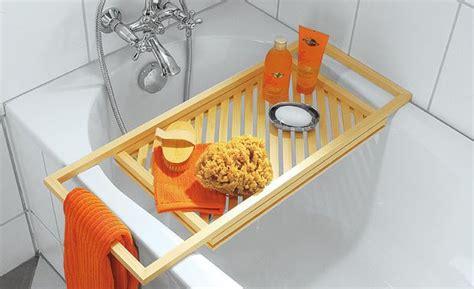Die Besten 17 Ideen Zu Badewanne Selber Bauen Auf