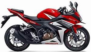 Honda Cbr150r  New  Price  Specs  Review  Pics  U0026 Mileage