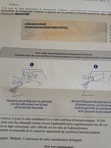 Changement De Proprietaire Carte Grise : gratuit sans se deplacer changement d 39 adresse pour la carte grise sur internet le ~ Medecine-chirurgie-esthetiques.com Avis de Voitures