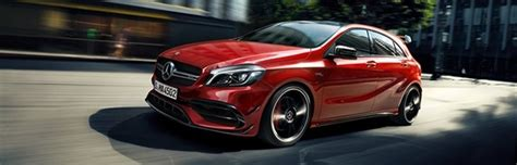 Mercedes benz a45 amg in cars & bakkies in south africa. Mercedes Benz A45 Amg Usa
