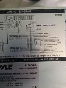 2008 Hyundai Accent Radio Wiring Color Codes Car Stereo