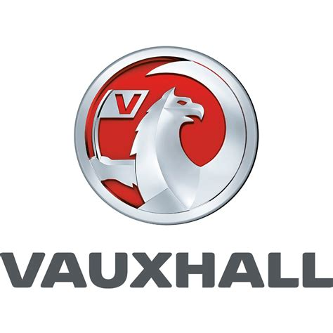 vauxhall convertible automotive database vauxhall motors