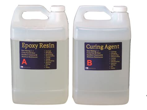 clear epoxy for table tops crystal clear bar table top epoxy resin coating for wood