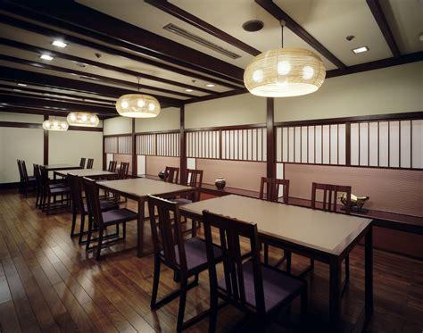 富山 第 一 ホテル
