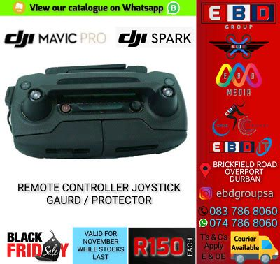 dji spark  south africa gumtree classifieds  south africa p