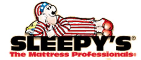 sleepy s the mattress professionals business