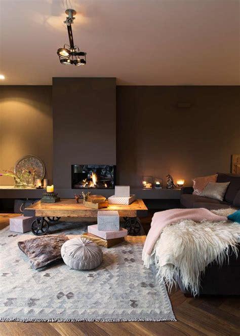 la chaise qui fait peur hygge 7 conseils pour une décoration feel soul inside