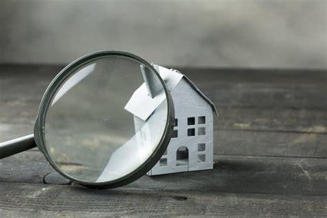 immobilienbewertung wert einer immobilie ermitteln sage