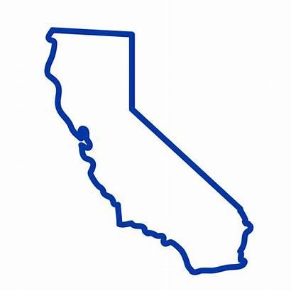California Noun Residential Cc Icons Business