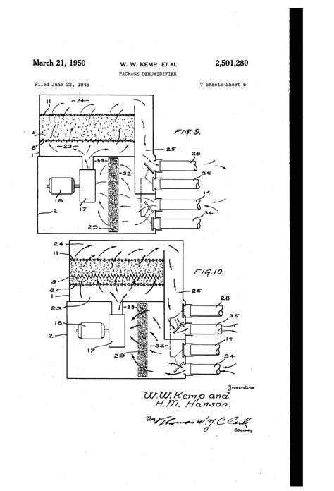 2012 Beetle Fuse Box Diagram by Vw Caddy Fuse Diagram Wiring Diagram Database