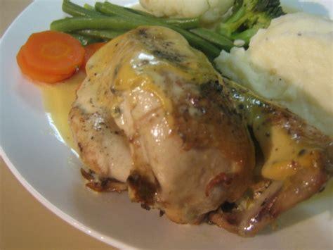 chicken dijonnaise chicken dijonnaise recipe food com