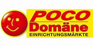 Poco Domäne Werbung : poco dom ne erster standort erh lt eine runderneuerung ~ Eleganceandgraceweddings.com Haus und Dekorationen