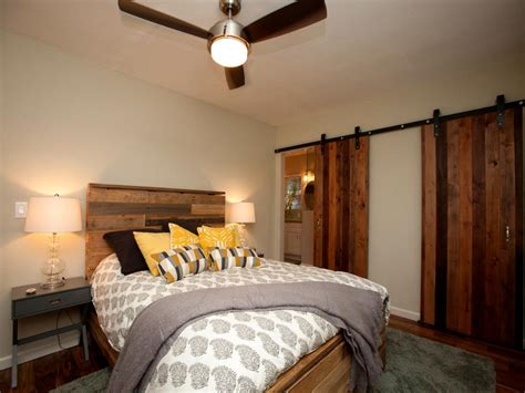living room  bedroom makeovers  house hunters renovation house hunters renovation hgtv