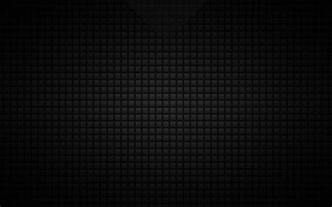 black full hd wallpaper  background image