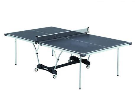 stiga daytona ping pong tennis table gametablesonlinecom