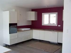 Chambre Rouge Et Blanc. emejing chambre rouge et blanc ado images ...