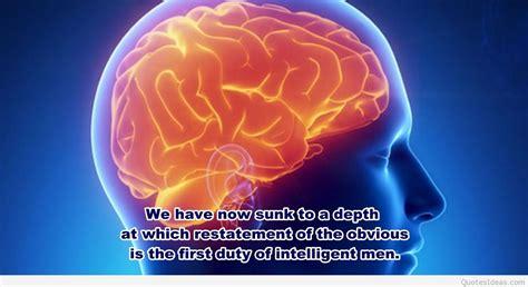intelligent quotes