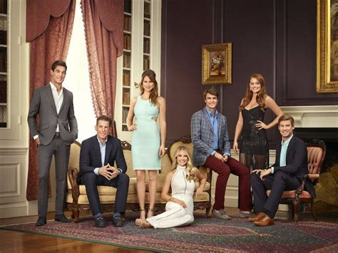 Watch Southern Charm's best moments before series returns